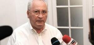 Ministrul Culturii, Puiu Haşotti declară: