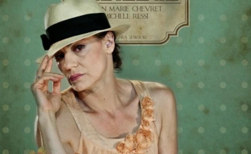 """Premiera spectacolului """"Jubileul"""", sâmbătă la Teatrul Metropolis"""