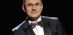Marius Florea Vizante