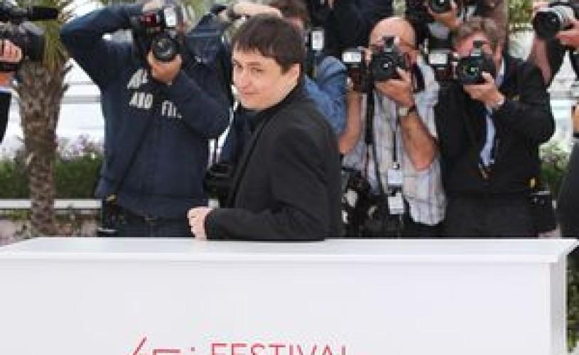Premianţii Festivalului de la Cannes la Bucureşti