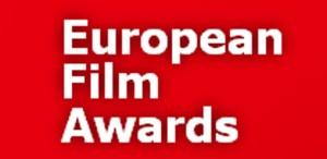 Nominalizările pentru premiile Academiei de Film Europene
