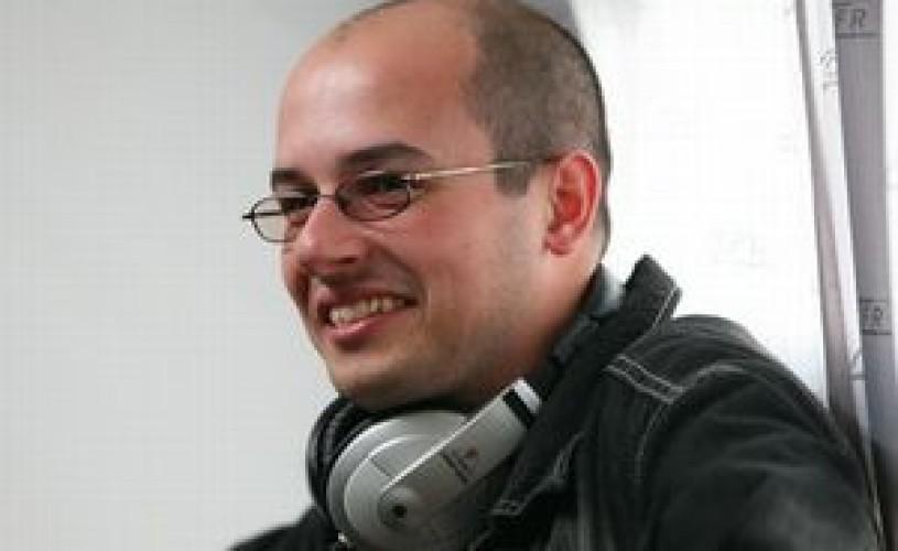 92Y Tribeca va prezenta trei dintre scurtmetrajele lui Cristian Nemescu