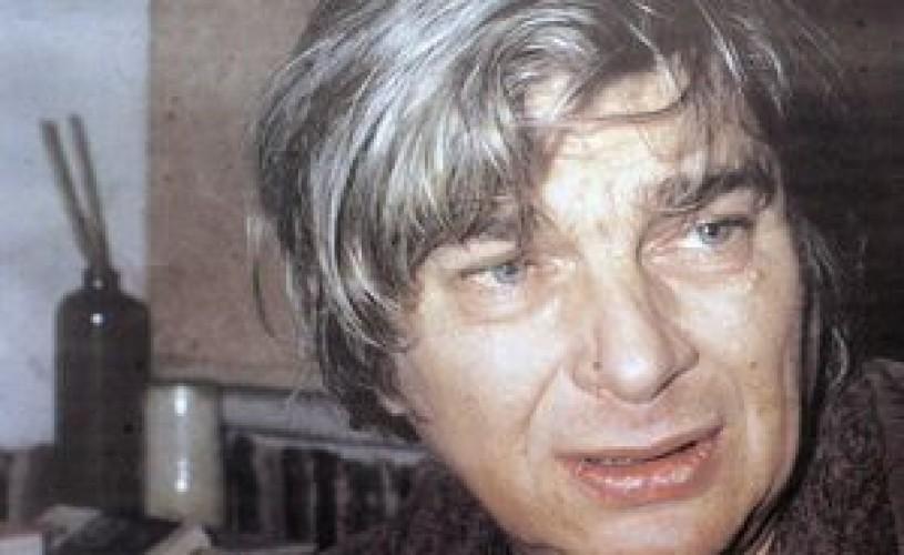 """3 octombrie, New York: O """"noapte de poezie"""" în onoarea poetului Nichita Stănescu"""