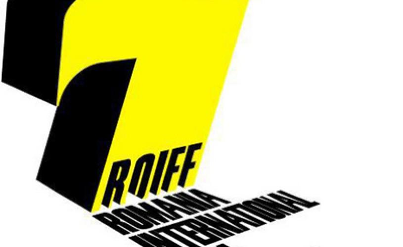 În juriul Romania International Film Festival 2012 vor fi trei regizori români