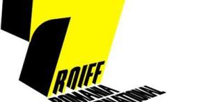 Lungmetrajele europene vor fi premiate la Romania International Film Festival 2012