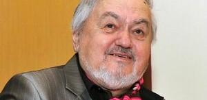 Volumul biografic 'Alexandru Jula', lansat la Biblioteca Metropolitană Bucureşti