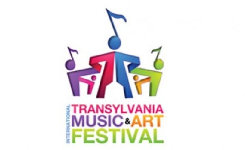 TransylvaniaMusic&Art Festival revine la Cluj