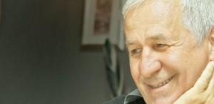 """George Mihăiţă: """"Suntem o ṭară tristă, dar nu avem spectatori trişti"""""""
