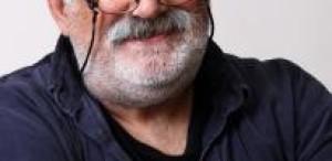 Silviu Purcărete, prezent la Festivalul Național de Teatru! Intrarea liberă
