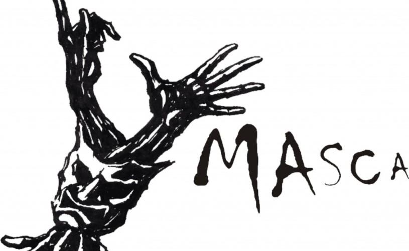 Teatrul Masca: Programul spectacolelor din perioada 1 – 8 noiembrie 2012