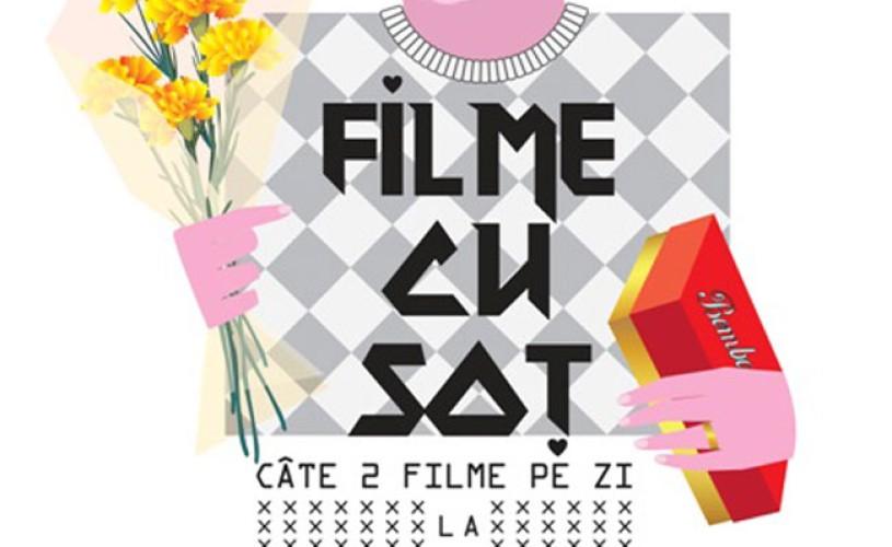 Între 2-10 noiembrie: a opta ediţie a Festivalului Filmului Polonez