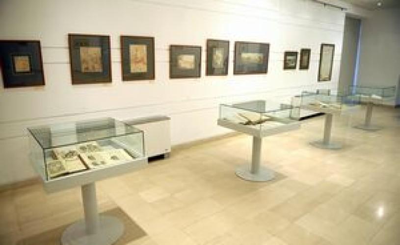 La împlinirea a 145 de ani de la înfiinţare, Biblioteca Academiei Române organizează Noaptea Porţilor Deschise