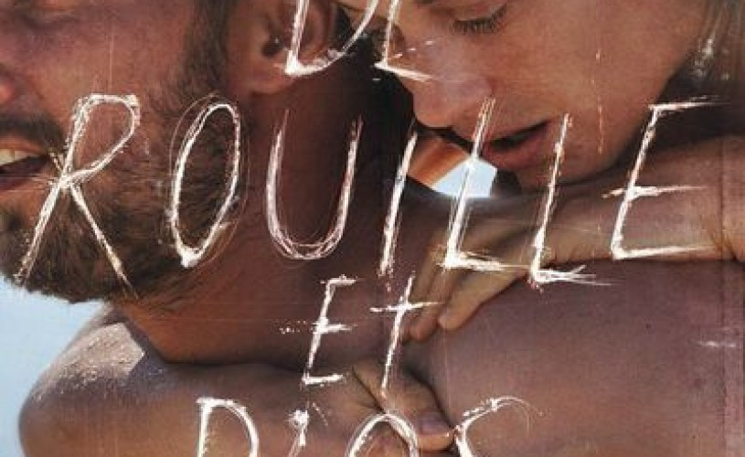 "Nominalizările la premiul Louis-Delluc 2012: Filmele ""Amour"" şi ""De rouille et d'os"""