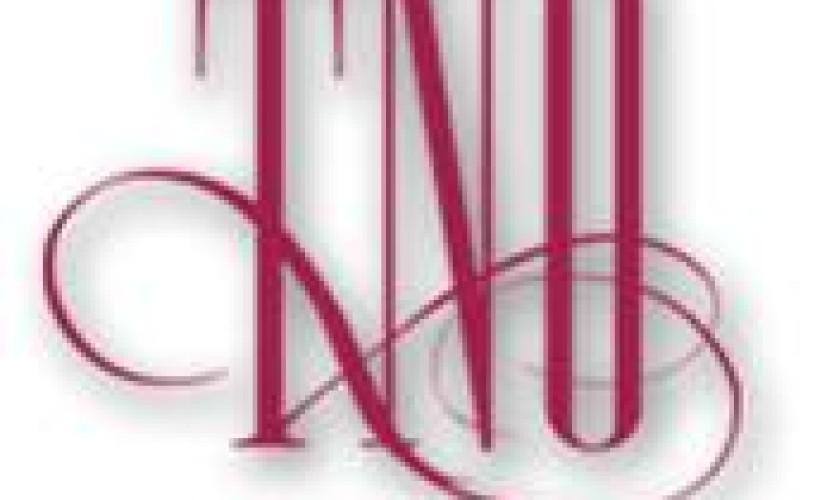 """Festivalul International al Artelor Spectacolului Muzical """"VIATA E FRUMOASA!"""", ediţia a V-a, va avea loc la Bucureşti între 8 – 18 noiembrie 2012"""
