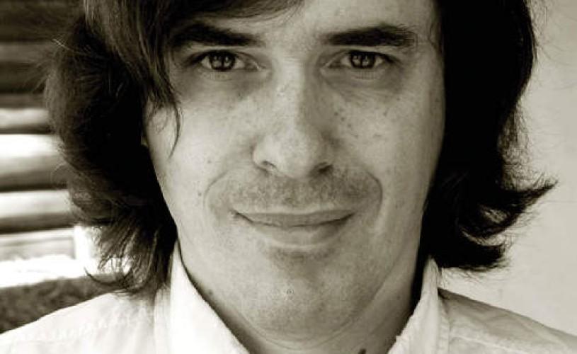 Mircea Cărtărescu, invitat de onoare la Festivalul Internaţional de Poezie de la Stockholm