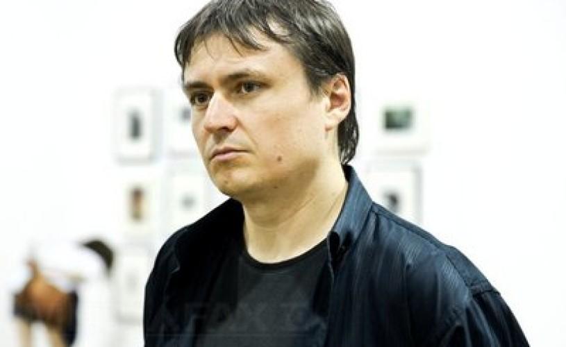 Festivalul Internaţional de Film de la Salonic îl va omagia pe Cristian Mungiu