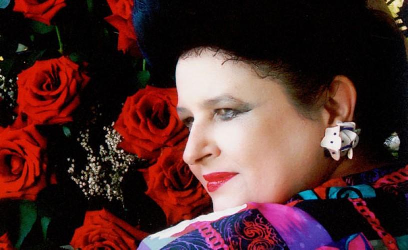 Concursul şi Festivalul Naţional al Liedului Românesc 2012, între 25 şi 28 octombrie, la Braşov
