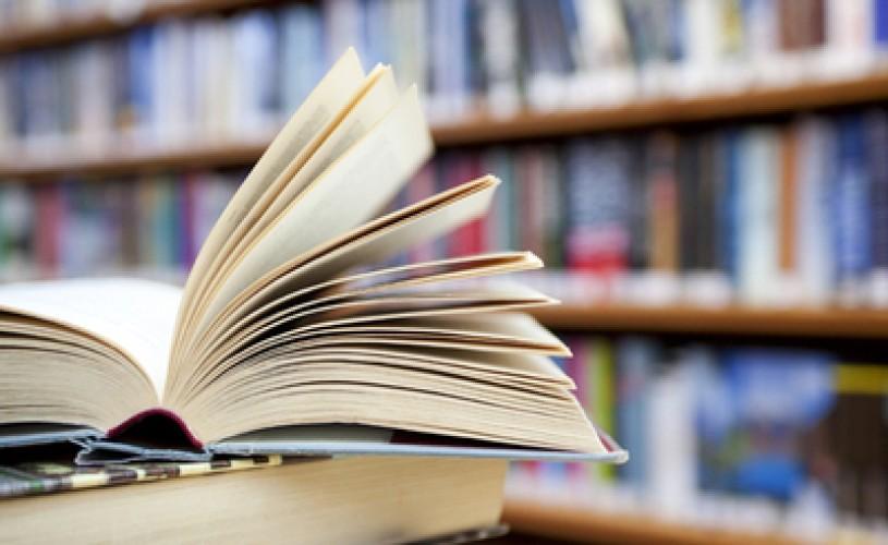 Joi, 11 octombrie, va fi anunţat câştigătorul Premiului Nobel 2012 pentru literatură