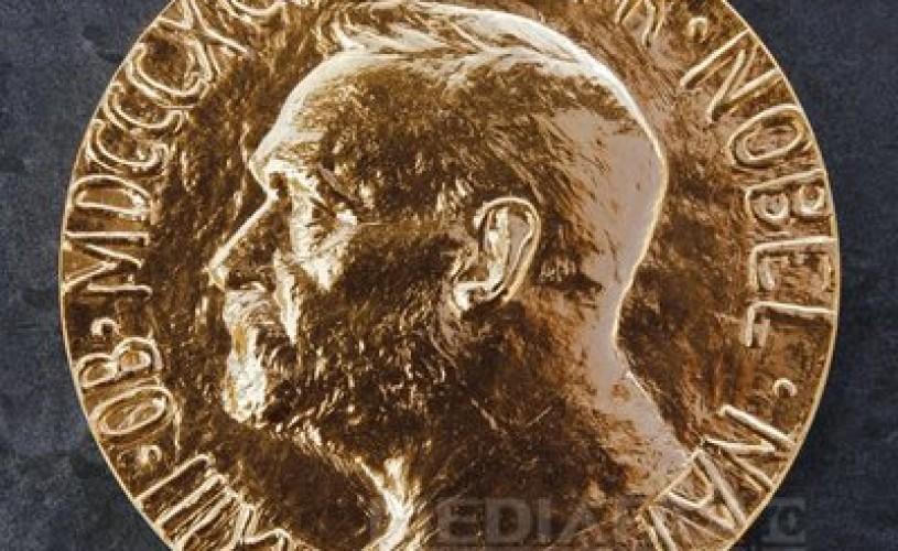 Premiile Nobel 2012: Cine ar putea fi câştigătorii din acest an?
