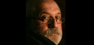 Silviu Purcărete, într-un dialog inedit cu George Banu, la Festivalul Naţional de Teatru