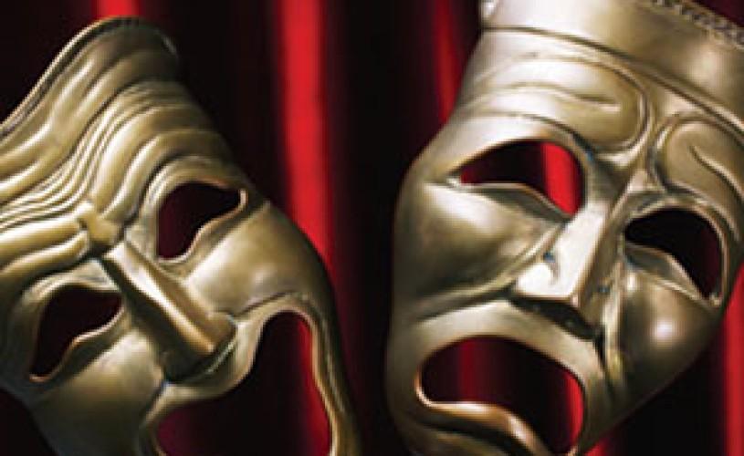 Programul teatrelor pentru 29 octombrie-4 noiembrie