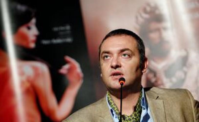 Directorul Teatrului Naţional de Operetă va fi distins cu premiul 'Pro Cultura Hungarica'