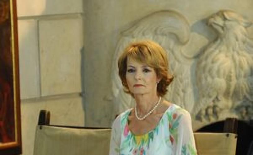 "Gala ""Tinere talente 2012"", la Biblioteca Nationala a Romaniei"