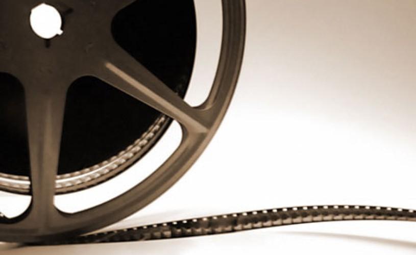 NY Times: Festivalul de film romanesc de la New York este unul modificat de politica de acasa