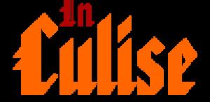 Programul Teatrului În Culise pentru perioada 9-15 Noiembrie