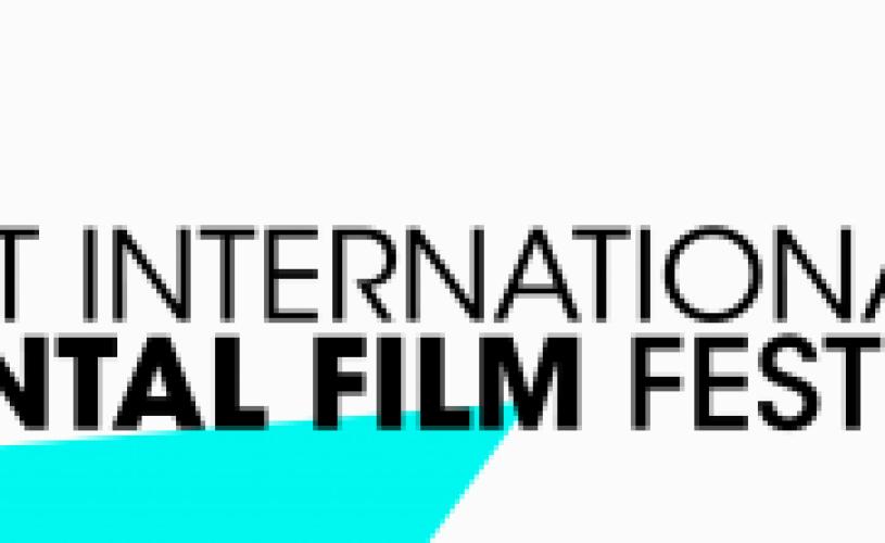 Câştigătorul Leului de Aur la Veneţia 2012, PIETA de Kim Ki-duk, în deschiderea Festivalului Internaţional de Film Experimental BIEFF