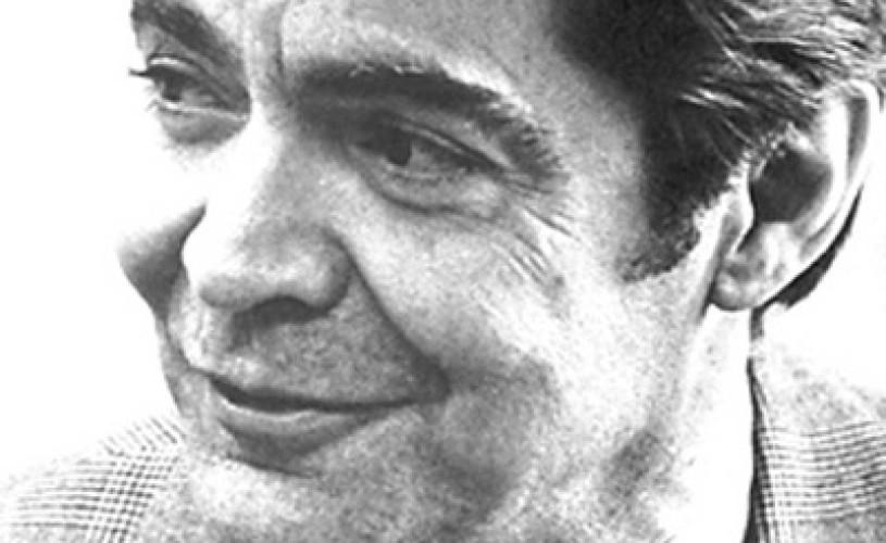 Filmul cu decernarea premiului Nobel lui Emil Palade, difuzat miercuri în PREMIERĂ naţională