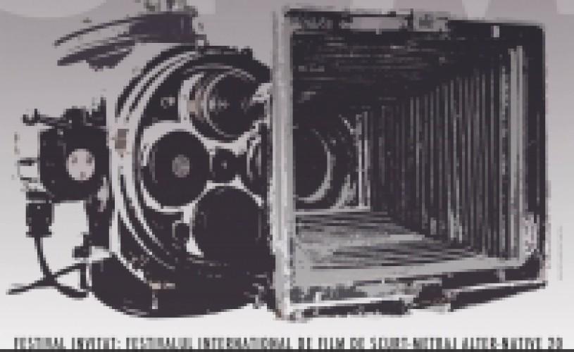 Saptamana filmului maghiar la MTR