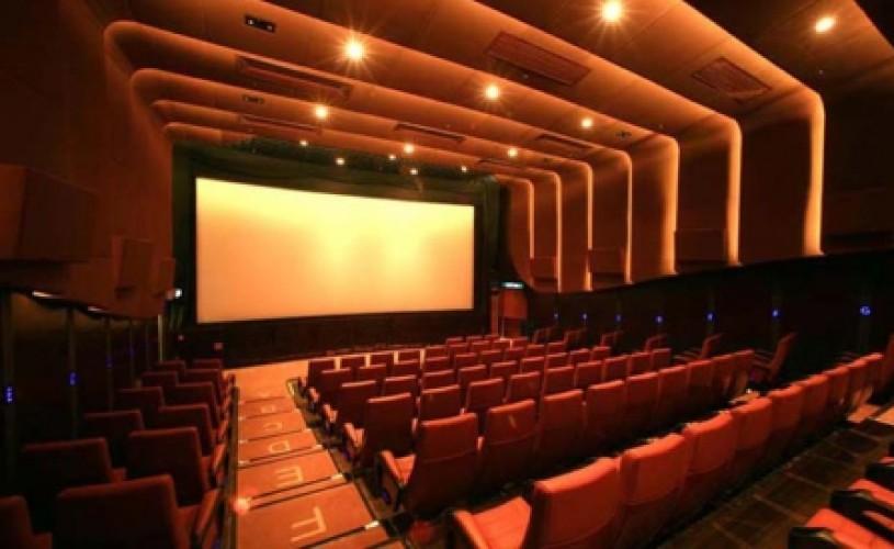 Zilele filmului rusesc la Bucureşti, între 26 – 29 noiembrie, la Cinema Studio