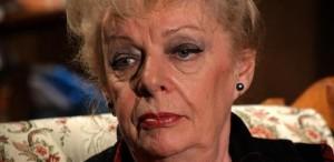 Ileana Stana Ionescu, despre Iurie Darie: Suport tot mai greu pierderile intamplate in breasla