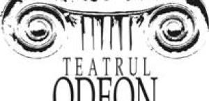 Programul Teatrului Odeon pentru perioada 12 – 18 noiembrie 2012