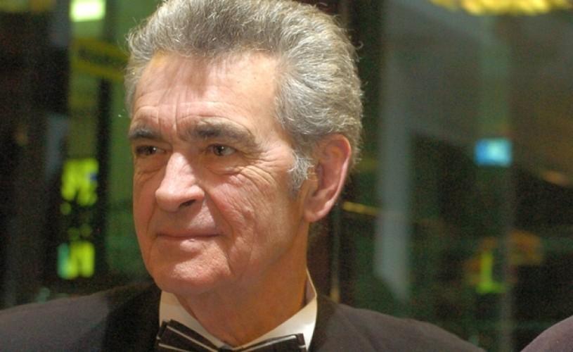 A murit actorul Iurie Darie