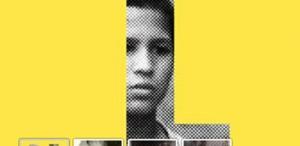 Premiul LUX 2012: Filmele finaliste vor fi proiectate în Capitala