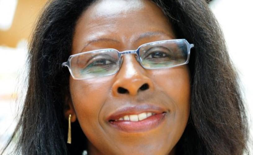 Scriitoarea Scholastique Mukasonga a câştigat premiul Renaudot pe 2012