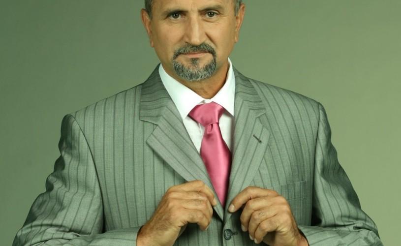 S-a stins din viata actorul Serban Ionescu
