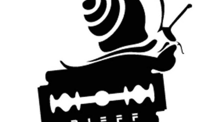 Filme de la festivalurile de la Berlin şi Rotterdam, în premieră, în competiţia BIEFF 2012