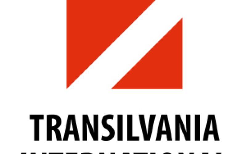 Festivalul Internaţional de Film Transilvania a obţinut o finanţare de 497.000 de lei de la CNC