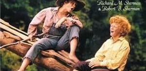 Cinemateca Română reia programul 'Minicinema' cu filmul 'Tom Sawyer'