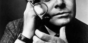O povestire a scriitorului Truman Capote, descoperită recent, va fi publicată în Vanity Fair