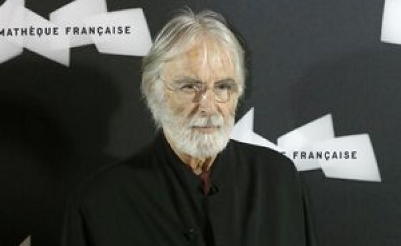Amour de Michael Haneke a obtinut principalele premii ale Academiei Europene de Film
