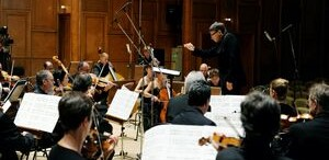 Parteneriat MCPN-MDRT pentru promovarea Romaniei si a Festivalului George Enescu 2013