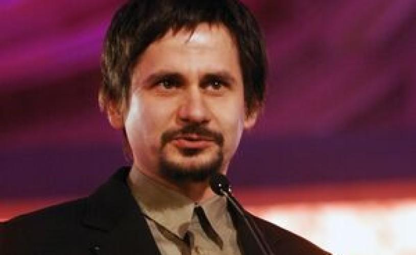 Domestic in regia Adrian Sitaru, in selectia festivalului Slamdance, singurul organizat exclusiv de cineasti