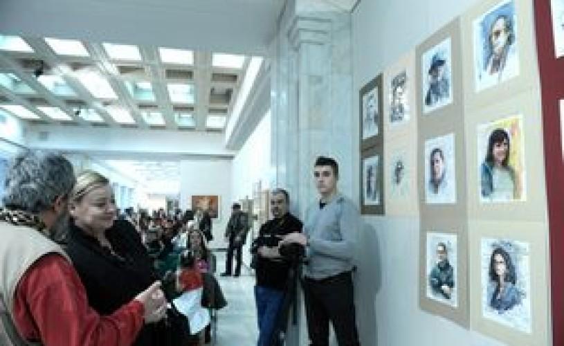RETROSPECTIVĂ/ În 2012 – licitaţiile de artă, de la premieră la premieră