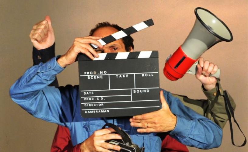 Festivalul Cinemaiubit si-a desemnat castigatorii