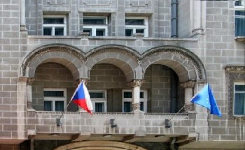 Selectie de filme documentare la Centrul Ceh din Bucuresti