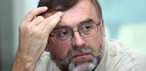 27 de autori romani au primit invitatie la Salonul Cartii de la Paris pentru 2013